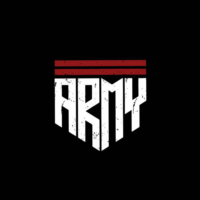 Army Group