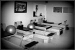 Cala Pilates