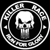 Killer Race 10º Edicion - 04/10/2020