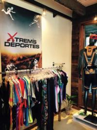 Xtrems Deportes