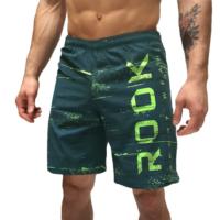Rook Sportswear
