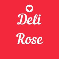 Deli Rose Viandas